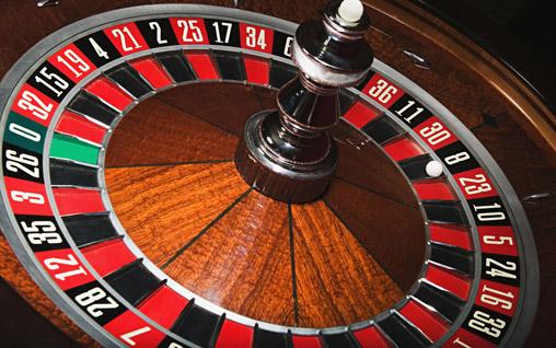 Объиграть казино рулетку скачать игровые автоматы бесплатно шарики рыбак