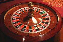 Как обыграть рулетку: полезные советы и стратегии игры от профессионалов