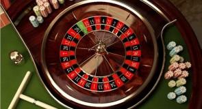 Система ставок в рулетке «Мартингейл»