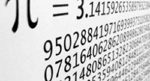 Генератор случайных чисел для рулетки