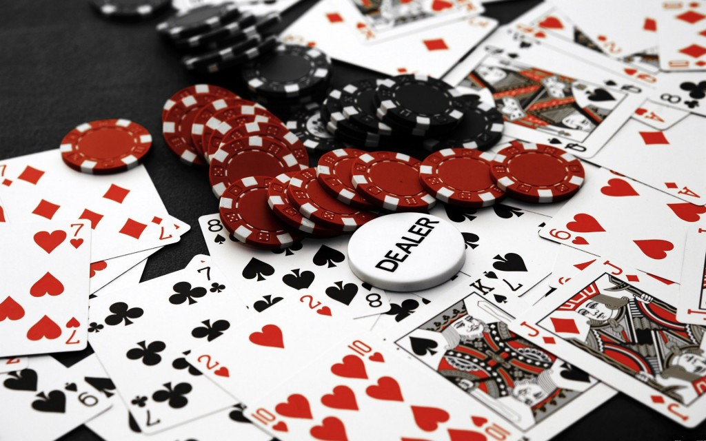 1346266491_poker-oboi-11
