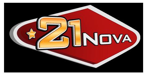 21nova-casino