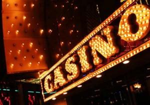 Полезная информация для игроков онлайн-казино