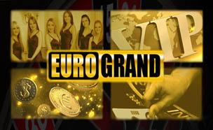 casino_eurogrand304x186(3)