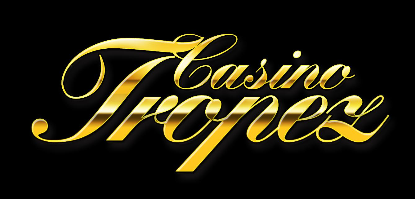 300 casino free tropez up gambling website directory