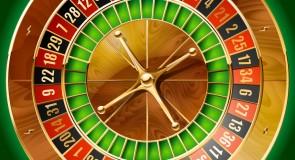 Виртуальные казино, предоставляющие возможность скачать рулетку