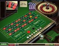 Американская рулетка: правила игры