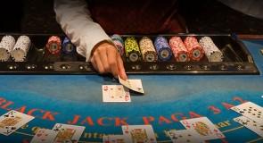 Отзывы о казино и рулетке